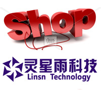 linsn led shop