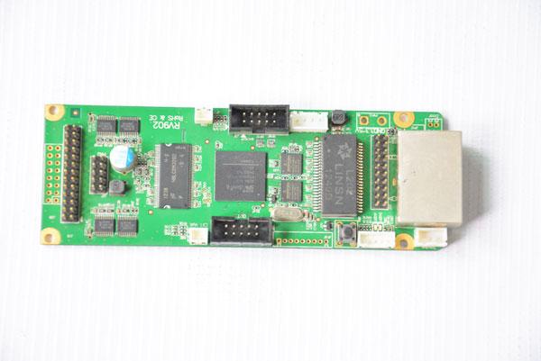 Linsn RV902 LED Receiver Card