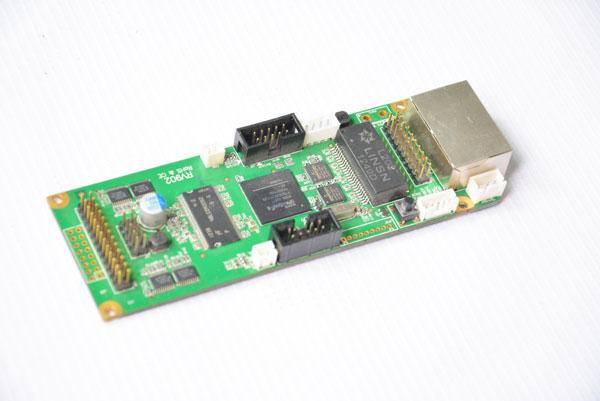 Linsn RV902 LED Receiving Card