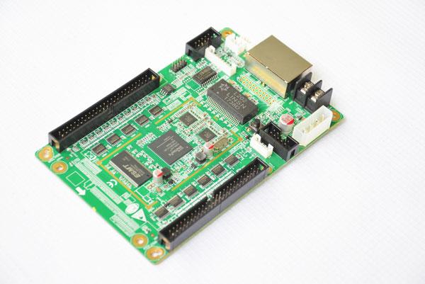 Linsn RV901H LED Receiver Card