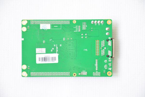Linsn RV901H LED Receiving Card