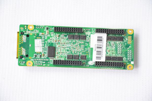 Linsn RV927 LED control card