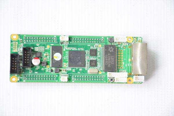 Linsn RV927 LED Receiving Card