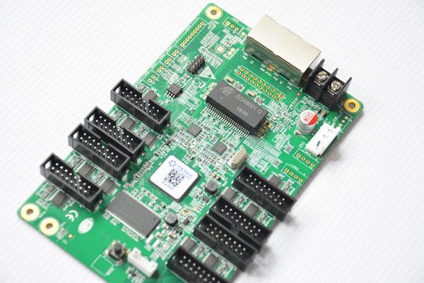 Linsn RV998 LED receiving Card