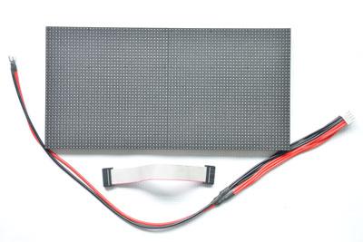 Indoor P4mm LED display module