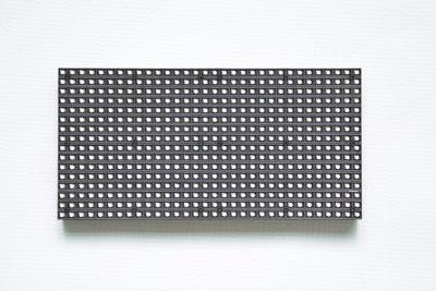 Indoor P6mm LED display module