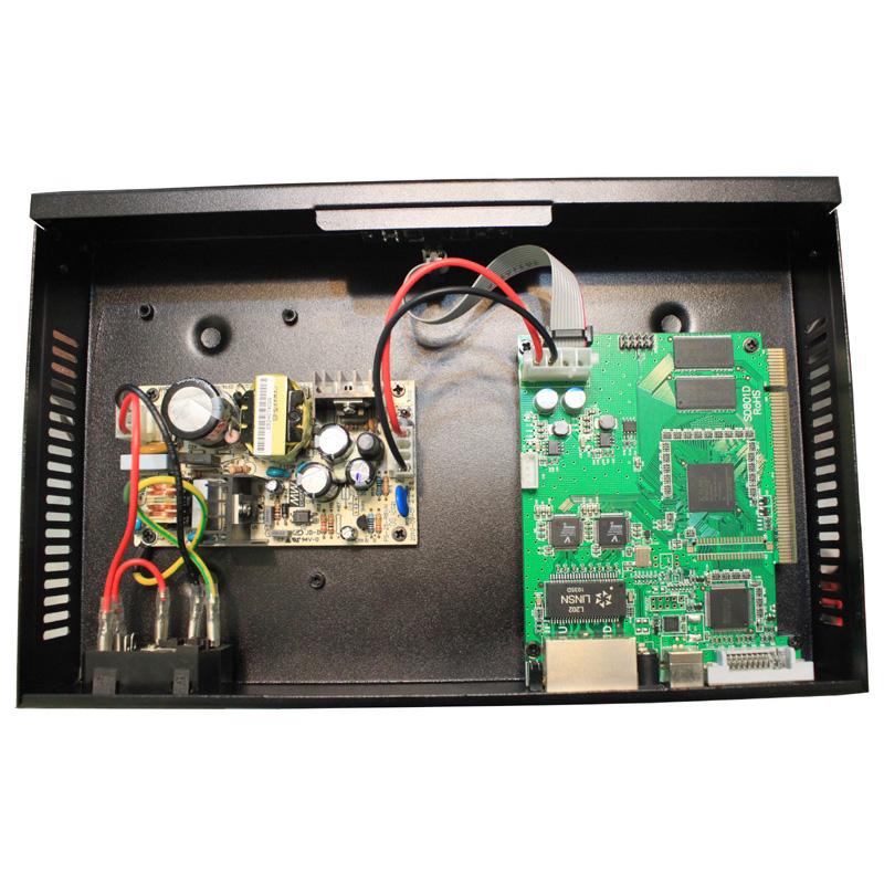 Linsn DS852 LED Sender Box