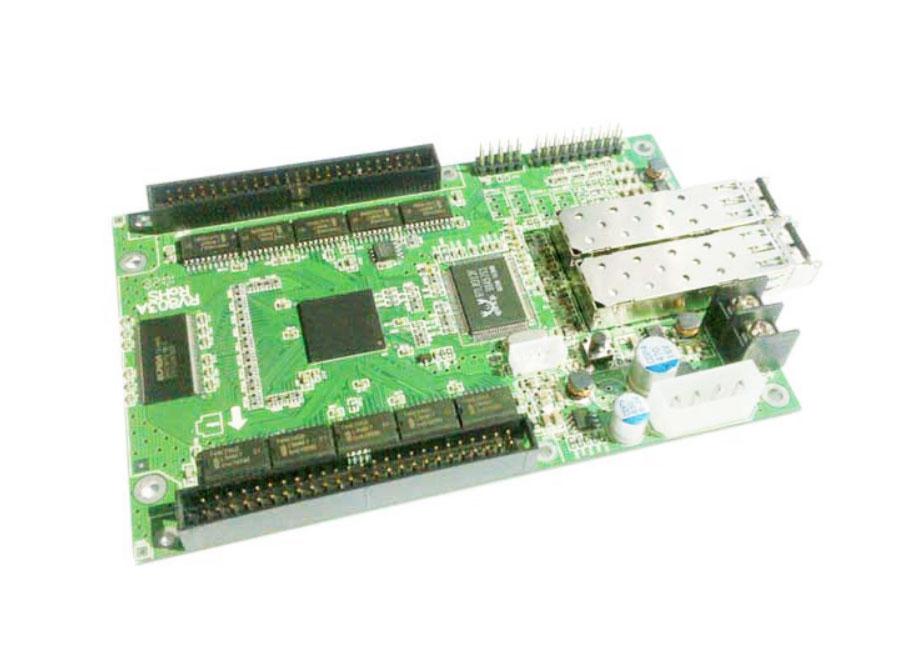 Linsn Rv803 LED Receiver Card