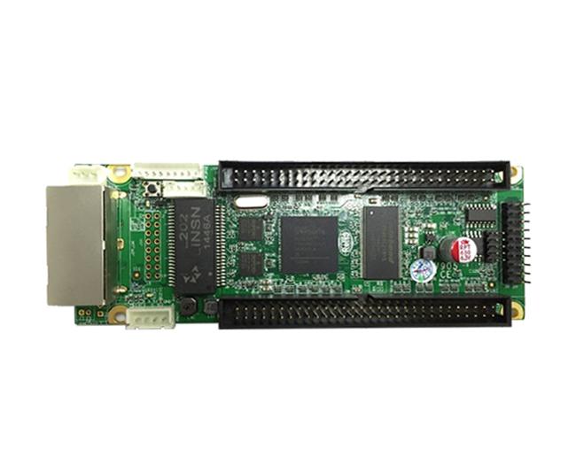 Linsn RV905 LED Receiver Card