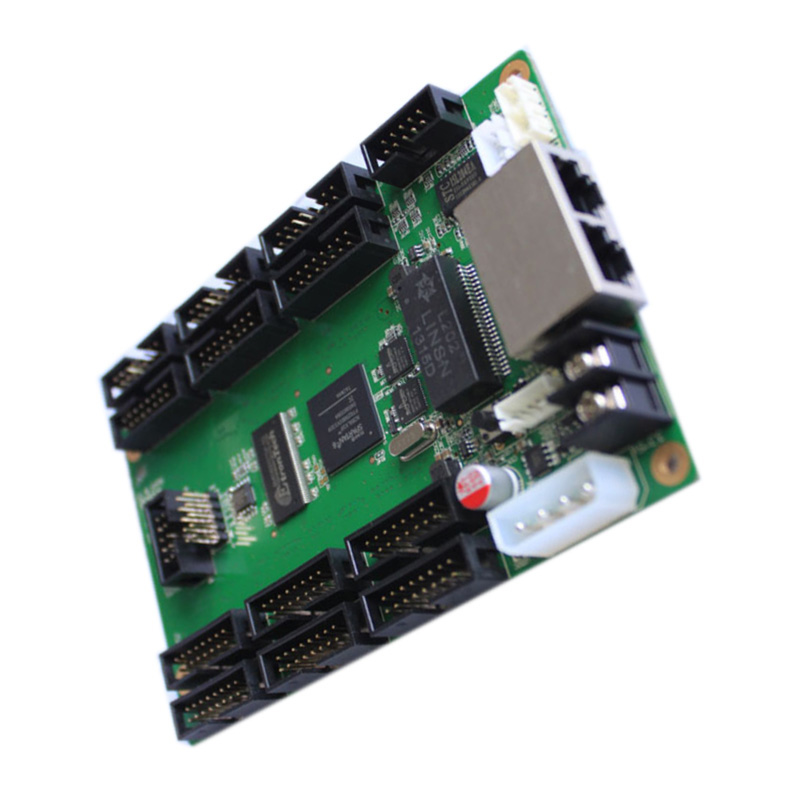 Linsn RV908 LED Receiver Card