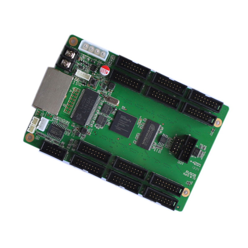 Linsn RV908 LED control Card