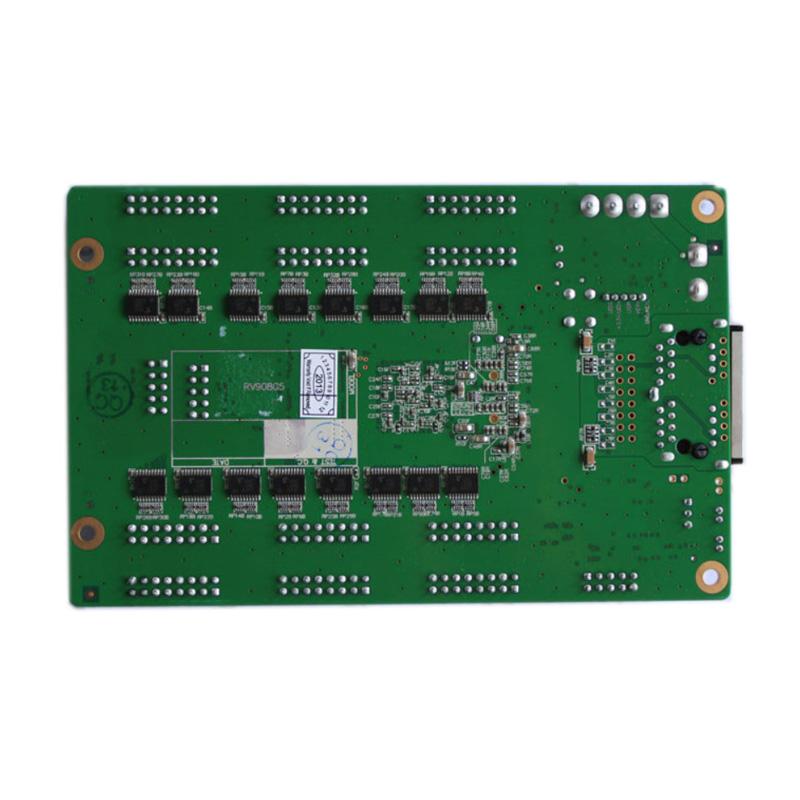 RV908 LED control Card