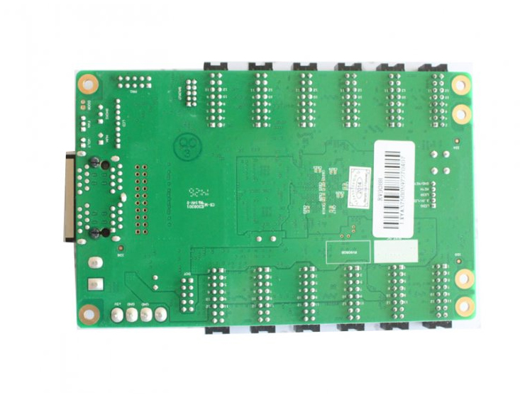 Linsn RV908T LED Control Card