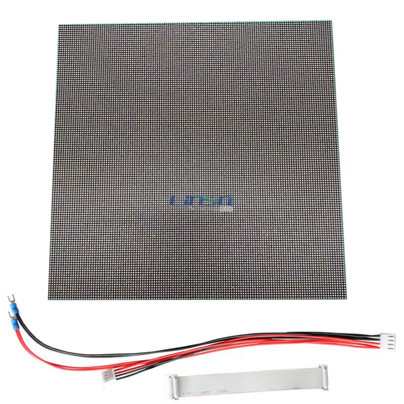 P1.875mm Indoor LED Display Module