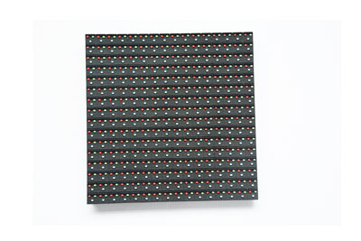 P10mm RGB Outdoor LED Module