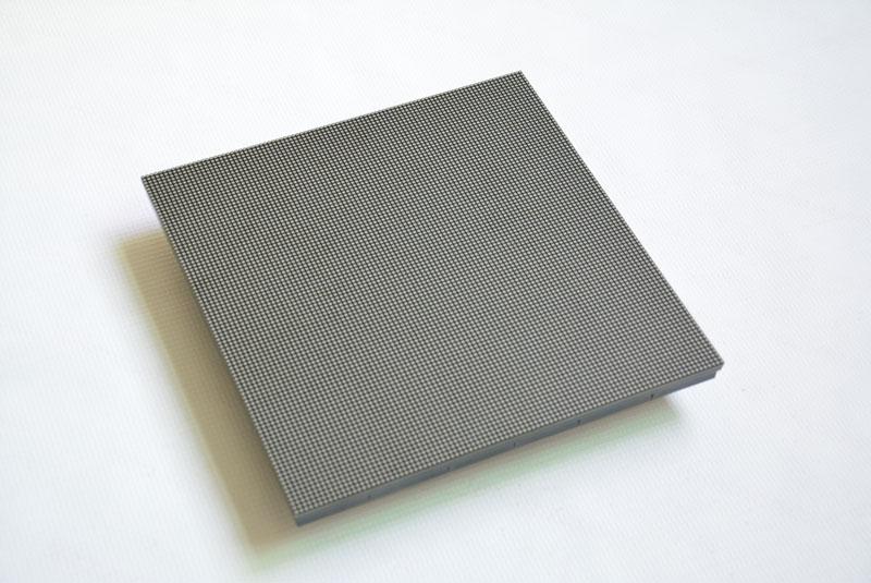 P2.5mm Indoor LED display module
