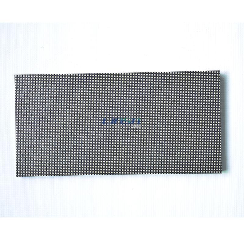 P2.5mm indoor LED screen module