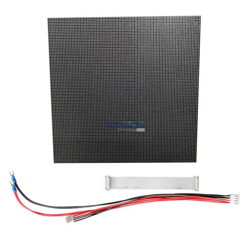 P2.604mm Indoor led display module