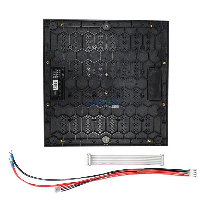 P2.976mm Indoor LED display Module