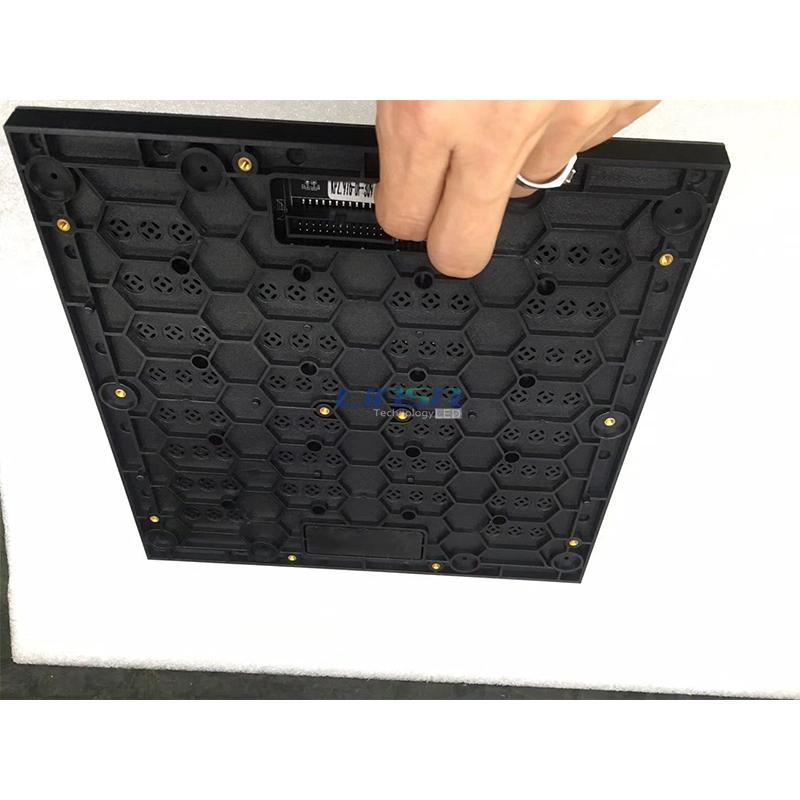 P2.976mm Indoor LED screen Module