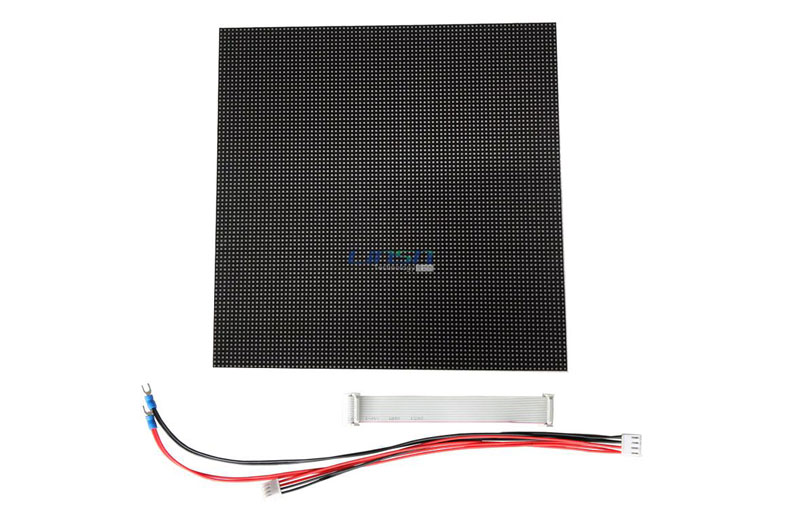 P2.976mm Indoor LED screen Module
