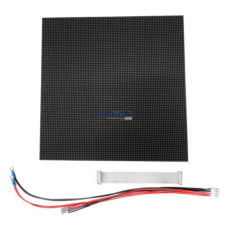 P2.976mm Indoor LED Module