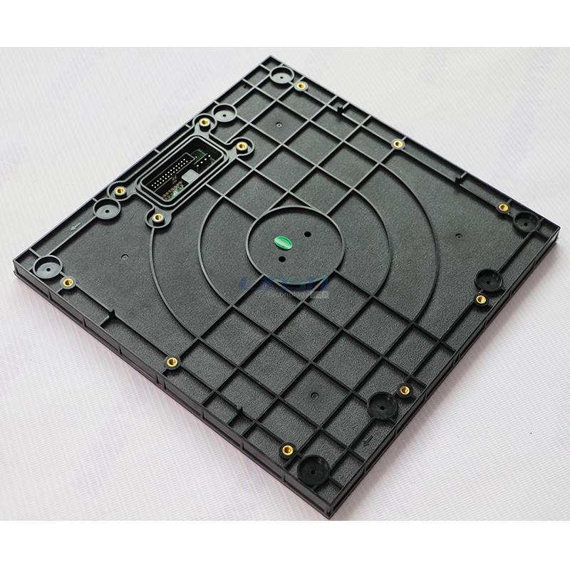P2.976mm 250x250mm Outdoor SMD Panel