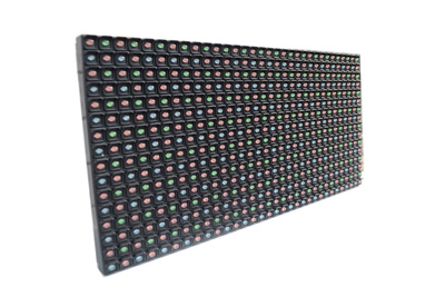 P20mm DIP LED module