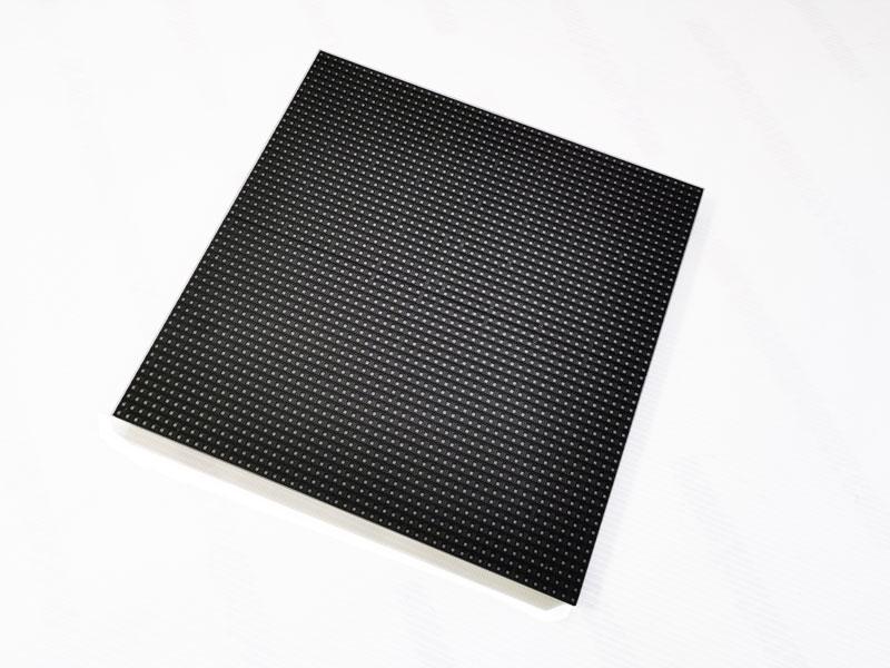 P3.91mm Indoor LED screen Module