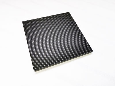 P3.91mm Indoor LED display panel