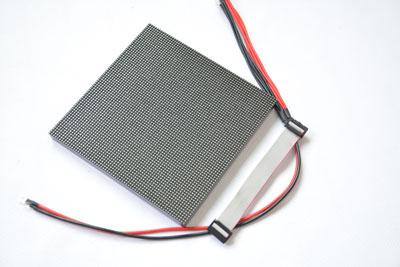 Indoor P3mm SMD LED Module