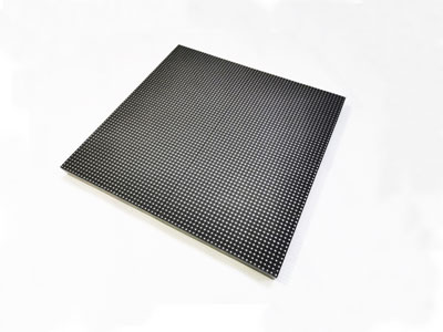 P4.81mm Indoor LED screen panel