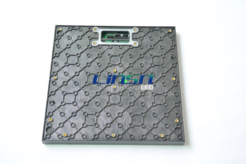 P4.81mm Outdoor LED Screen module