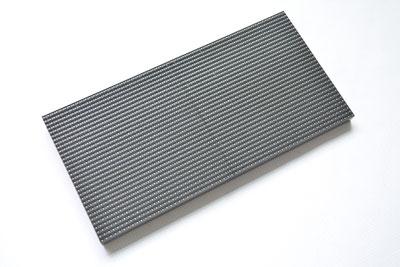 P5mm indoor LED screen module