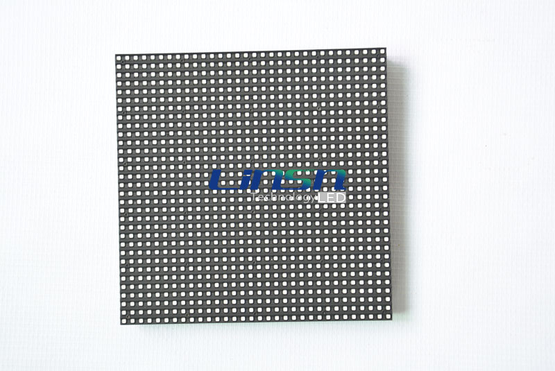 P5mm outdoor LED screen panel