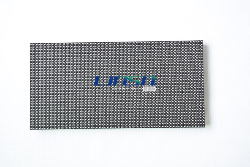 P5mm outdoor SMD LED panel