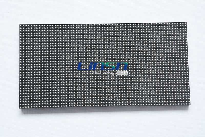 P6mm Indoor SMD LED Display Panel
