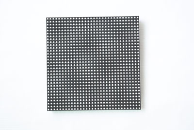 P6mm outdoor LED display module