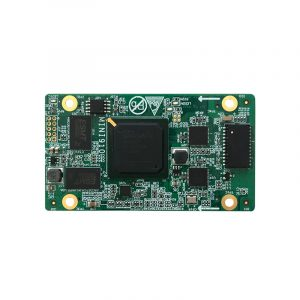 Linsn MINI910 LED Receiver Card with faliure detection of FPC