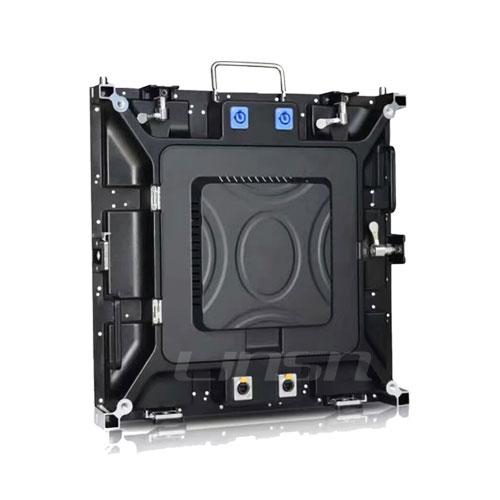 480x480mm rental LED Screen