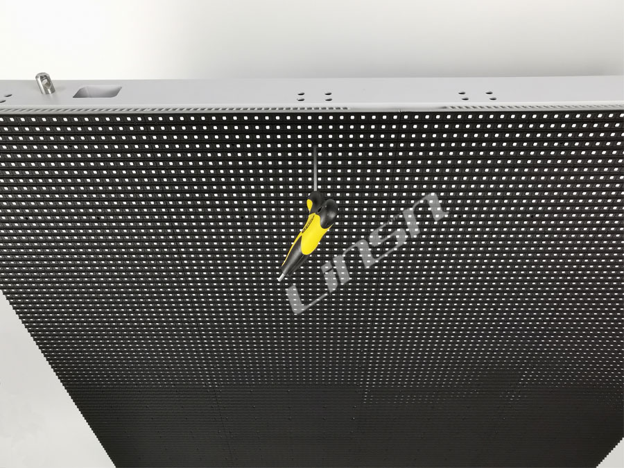 frontal-service-led-display-1