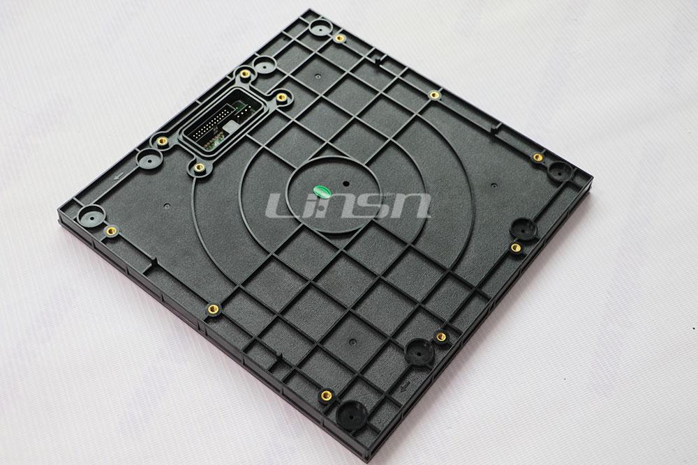 P2.976mm LED Sign Module