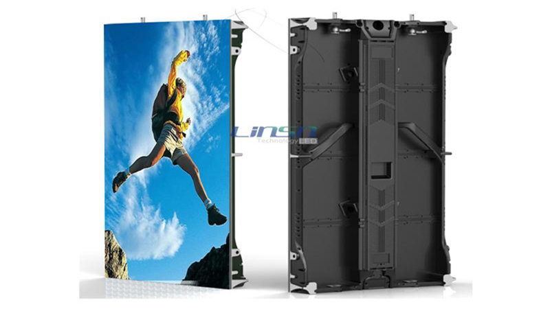 magnesium-alloy-1000mm-series-led-display