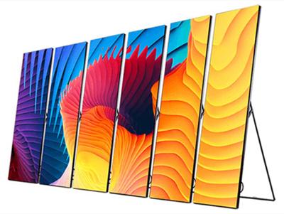 seamless-cascade-poster-led-screen
