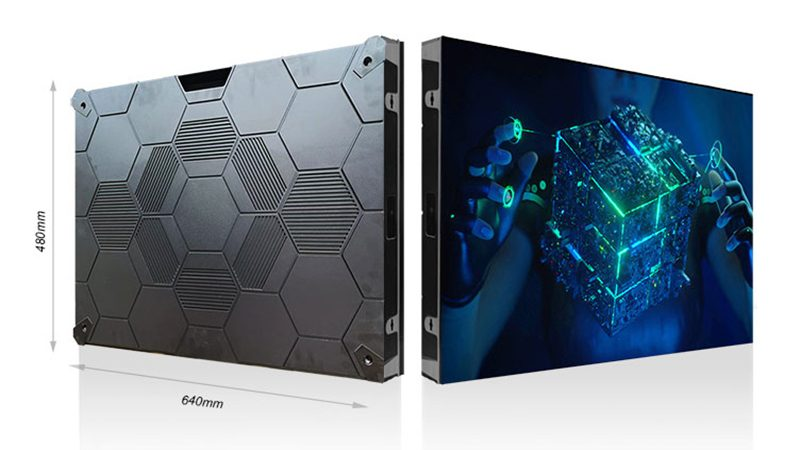 640x480mm-series-frontal-service-led-display