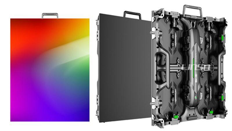 magic500-frontal-service-rental-led-display