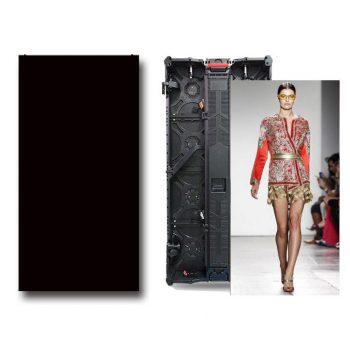 Magnesium Alloy 1000mm Series LED Display